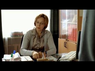 Фильм Розыгрыш (2008) в главных ролях Noize MC