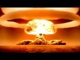 Царь-бомба (Большой Иван) - испытания термоядерной авиабомбы. Самое мощное и страшное взрывное устройство, созданное человеком