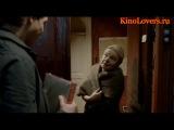 Женщины на грани(криминально-психологический сериал) 9 серия 2013