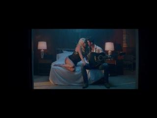 Robin Thicke feat. Lil Wayne - Pretty Lil' Heart (HD 1080p) (2012)
