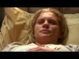 Звездный крейсер Галактика - 2 сезон 5 серия (LostFilm)